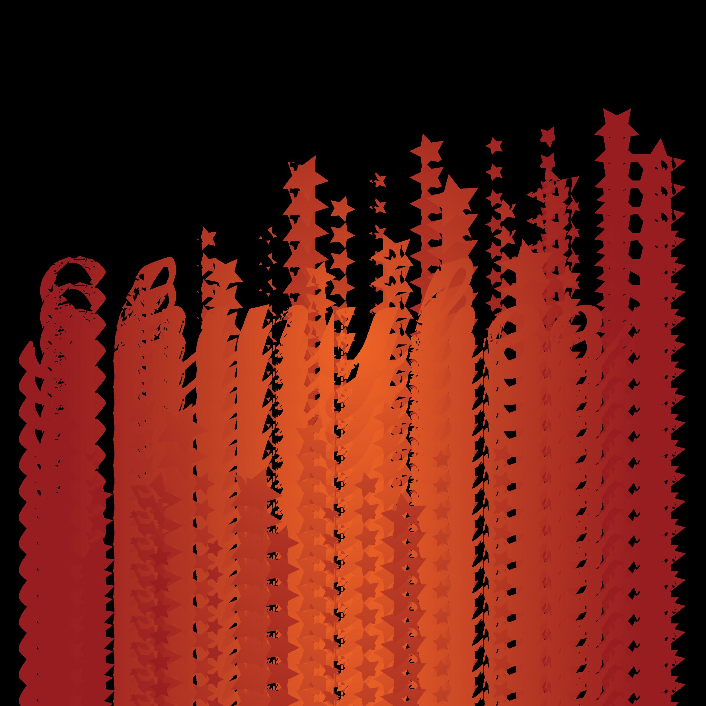 Shinybees